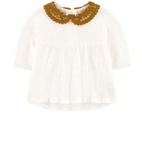 blouse-playup-melijoe