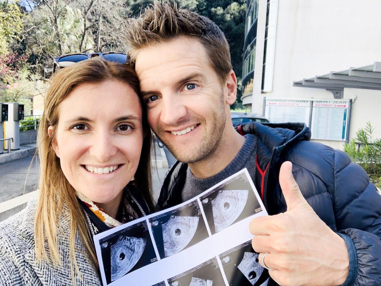 couple-echographie-parents