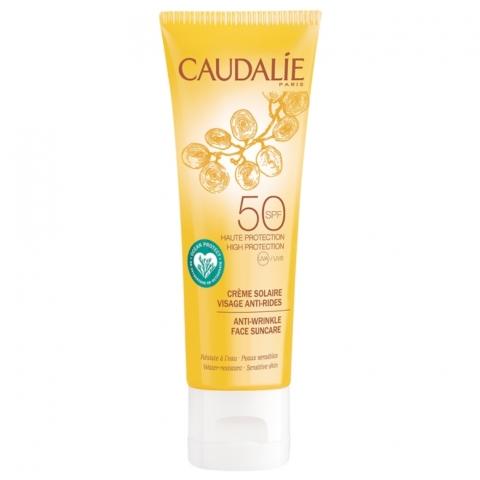 creme-solaire-visage-anti-rides-spf50-50ml-caudalie