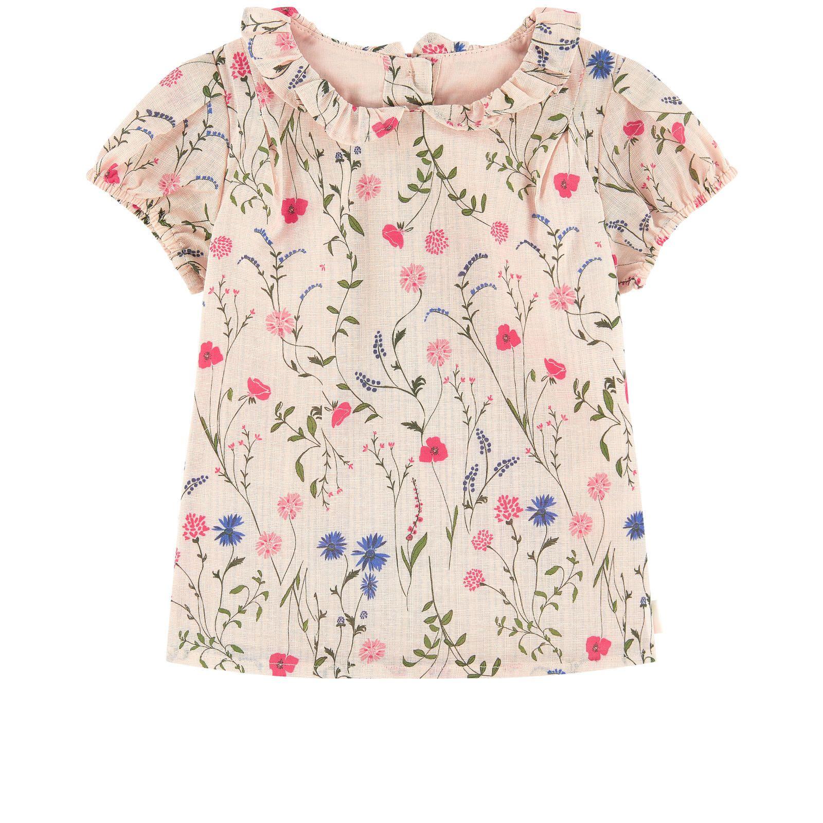 blouse-fleurs-carrementbeau-melijoe