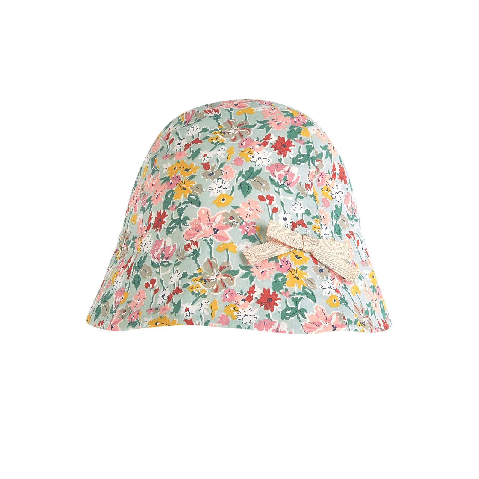 chapeau-bonpoint-melijoe