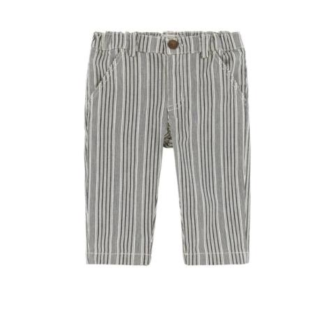 pantalon-bonpoint-melijoe