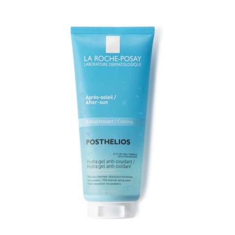 hydra-gel-anti-oxydant-200ml-posthelios-peaux-sensibles-la-roche-posay