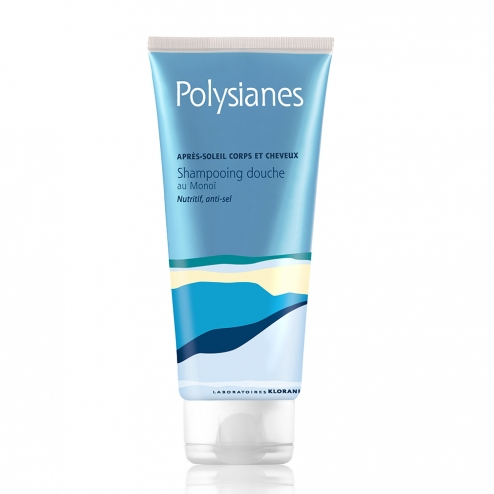klorane-solaire-polysianes-shampooing-douche-apres-soleil-au-monoi-corps-_-cheveux-200ml