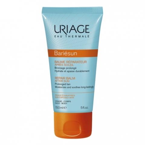 uriage-bariesun-baume-reparateur-apres-soleil-150ml_1