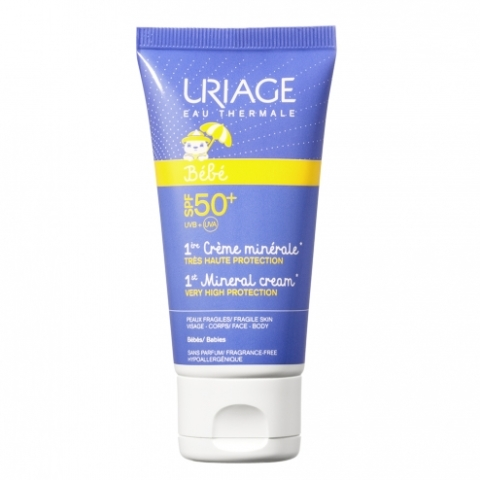 uriage-bebe-1ere-creme-solaire-minerale-tres-haute-protection-spf50_-peaux-fragiles-50ml_1