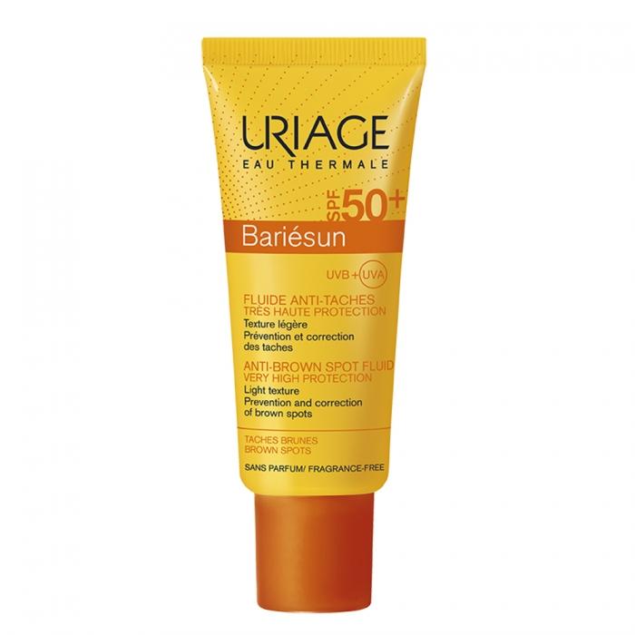 uriage-solaire-bariesun-fluide-anti-taches-spf50_-40ml