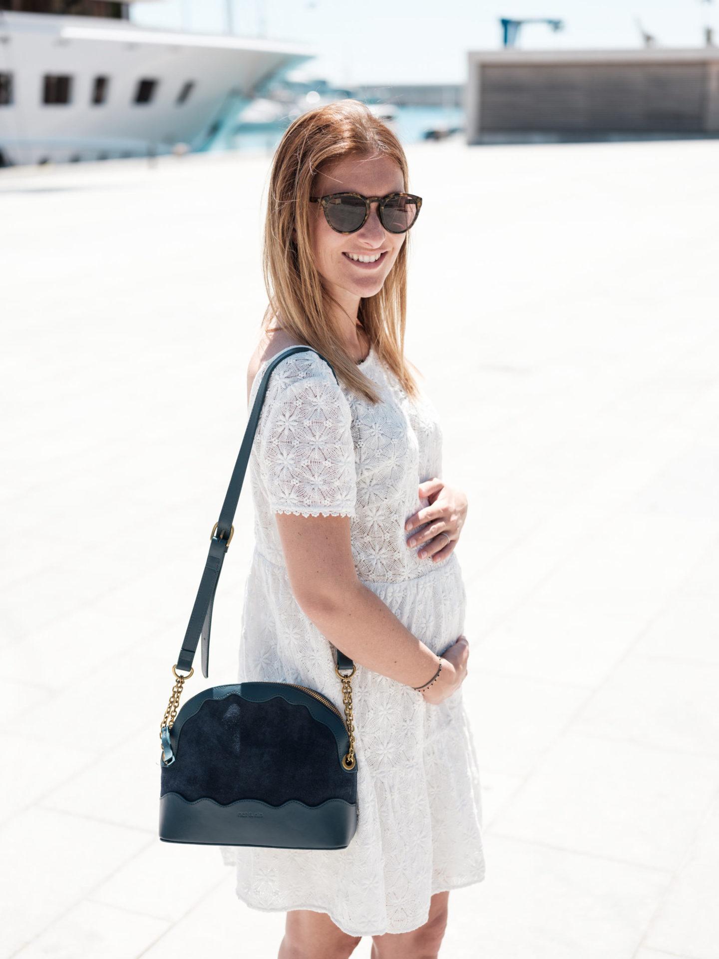 grossesse-troisième-mois-maudinette8