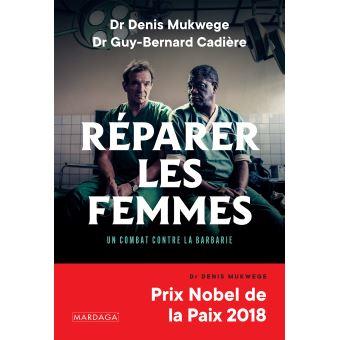 Reparer-les-femmes-denis-mukwege