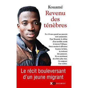 Revenu-des-tenebres-kouame
