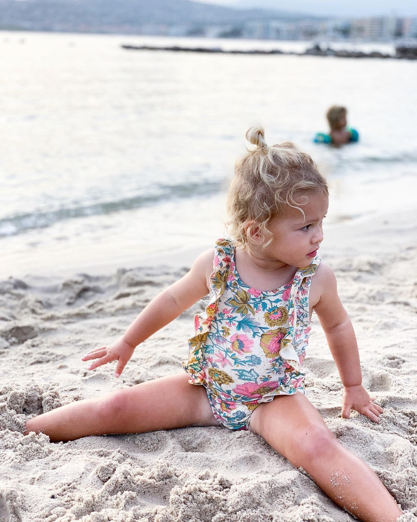 marques-eshops-bébé-enfant1