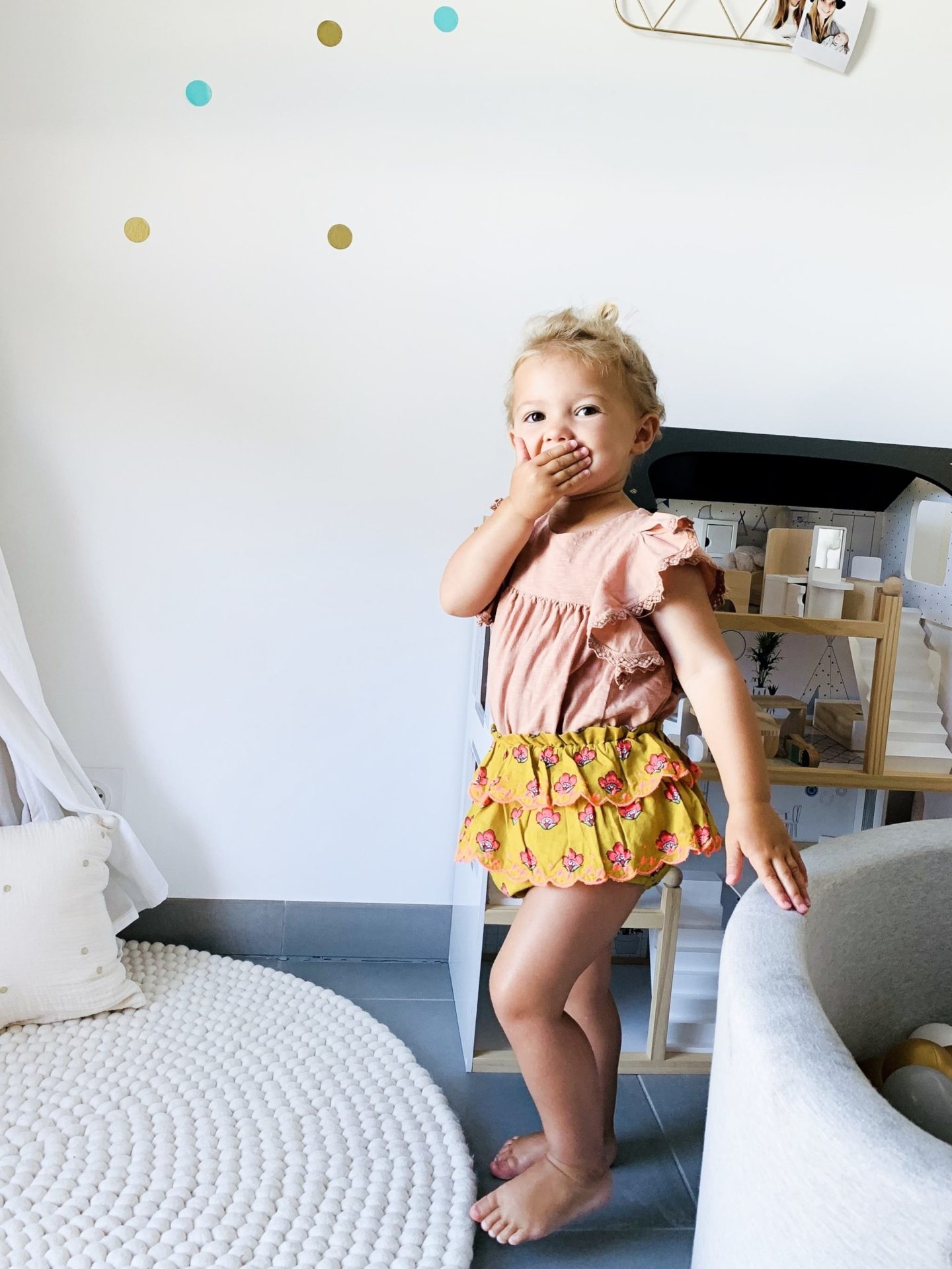 marques-eshops-bébé-enfant10