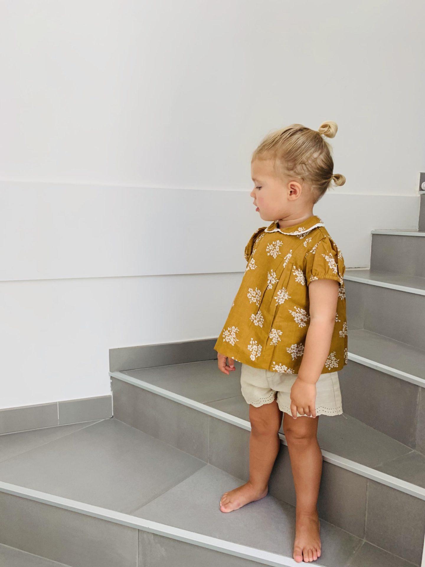 marques-eshops-bébé-enfant12