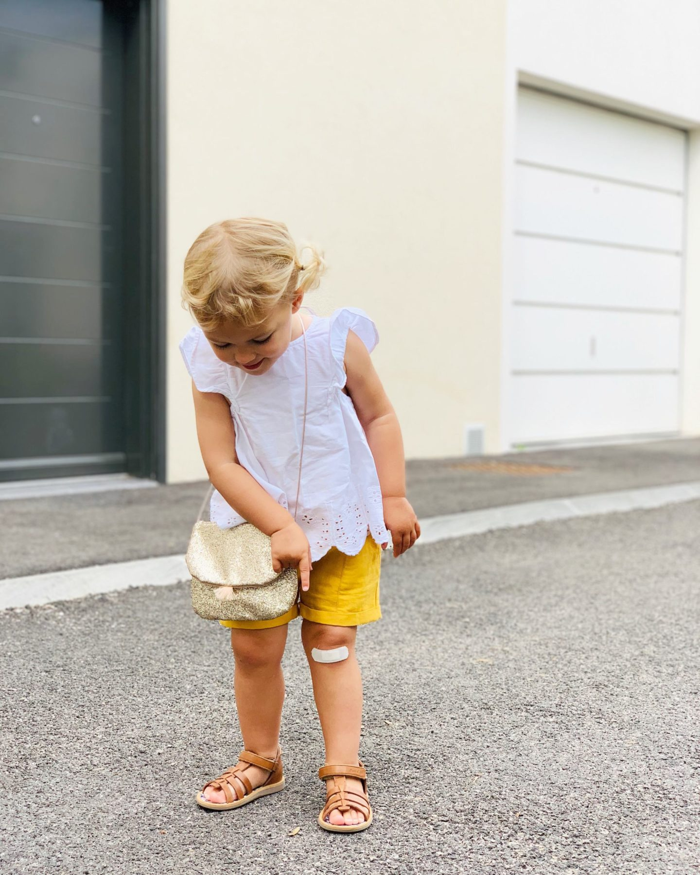 marques-eshops-bébé-enfant15