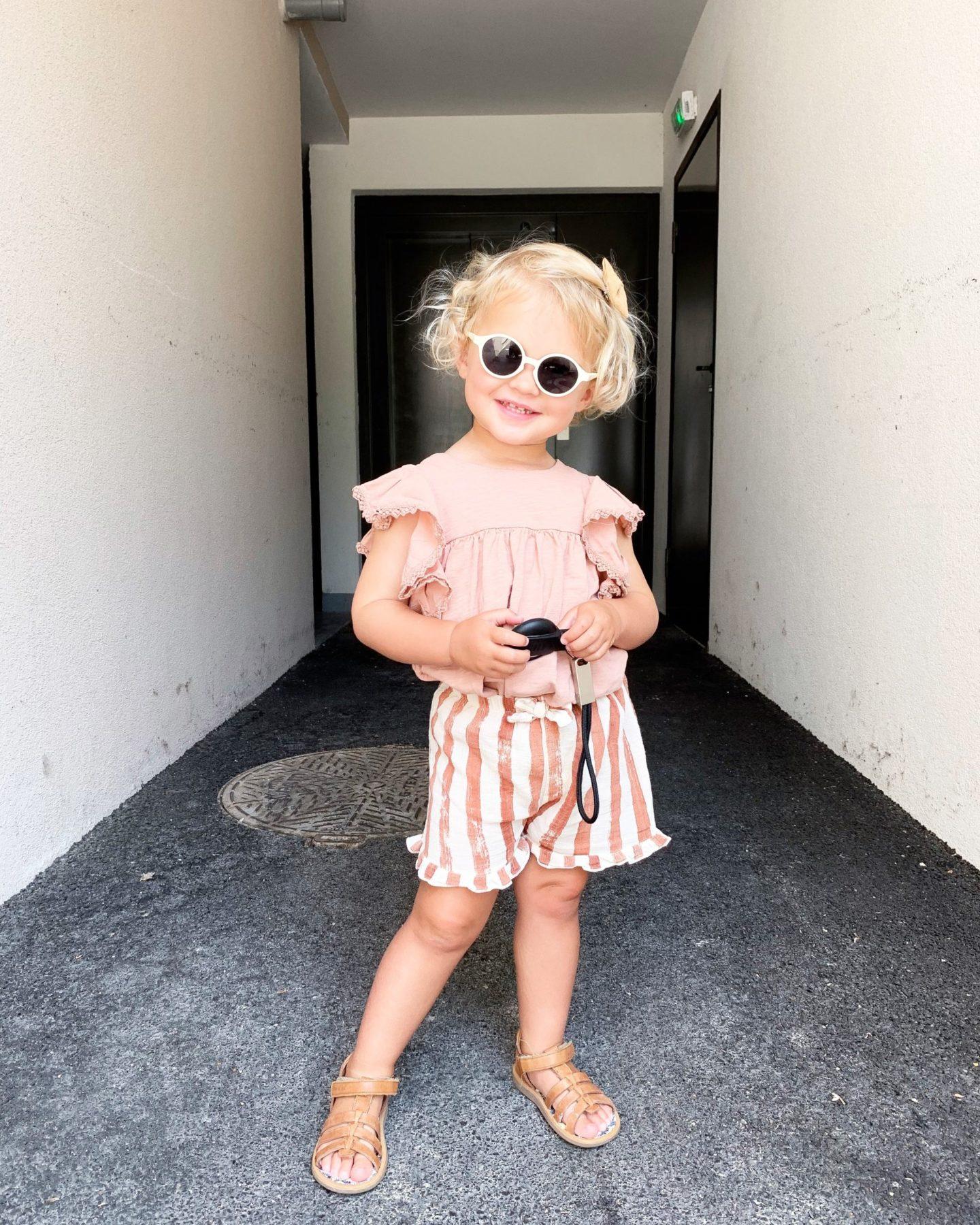 marques-eshops-bébé-enfant2