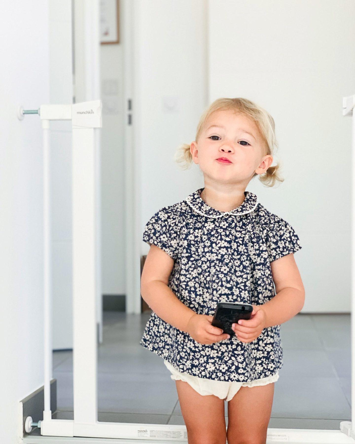 marques-eshops-bébé-enfant3
