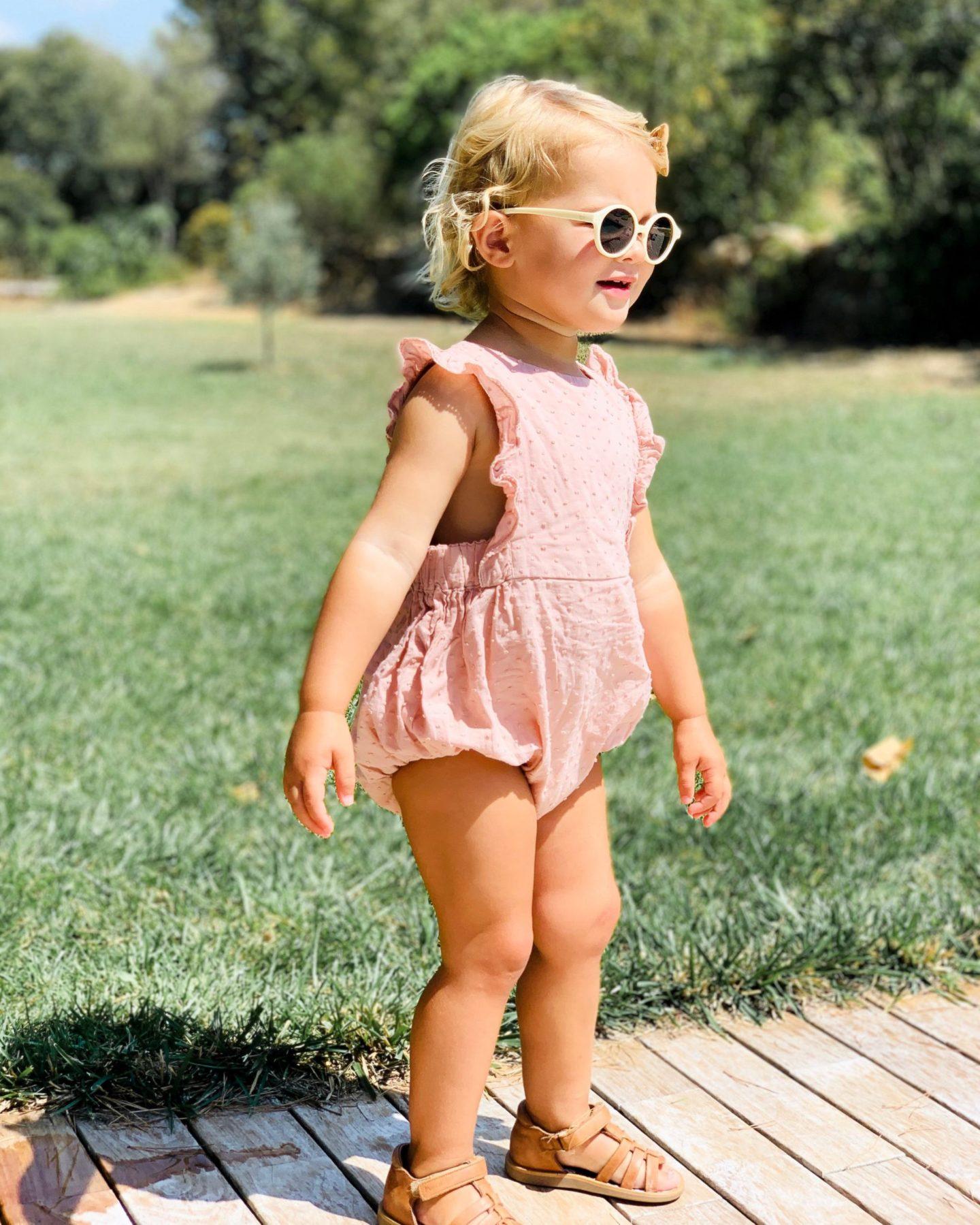 marques-eshops-bébé-enfant4