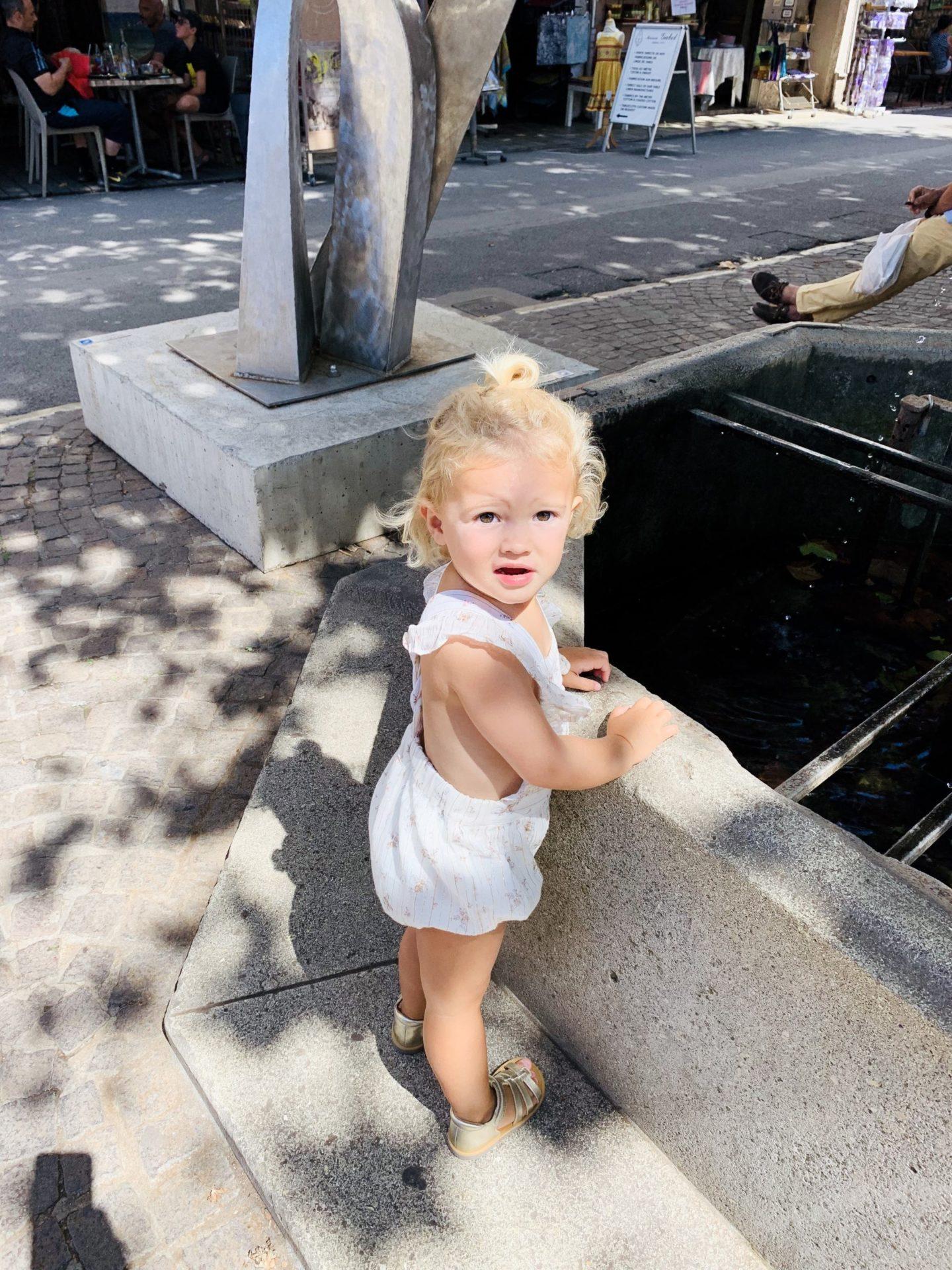 marques-eshops-bébé-enfant7