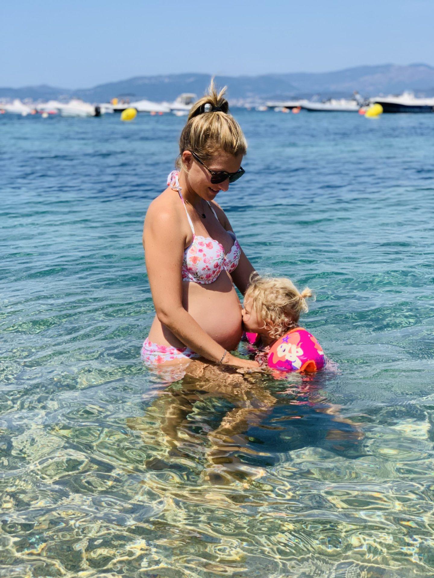 6-mois-grossesse-maudinette7