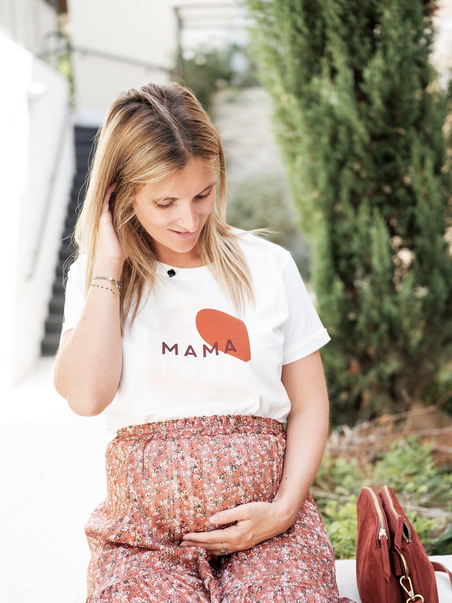 Maudinette-grossesse-8-mois8