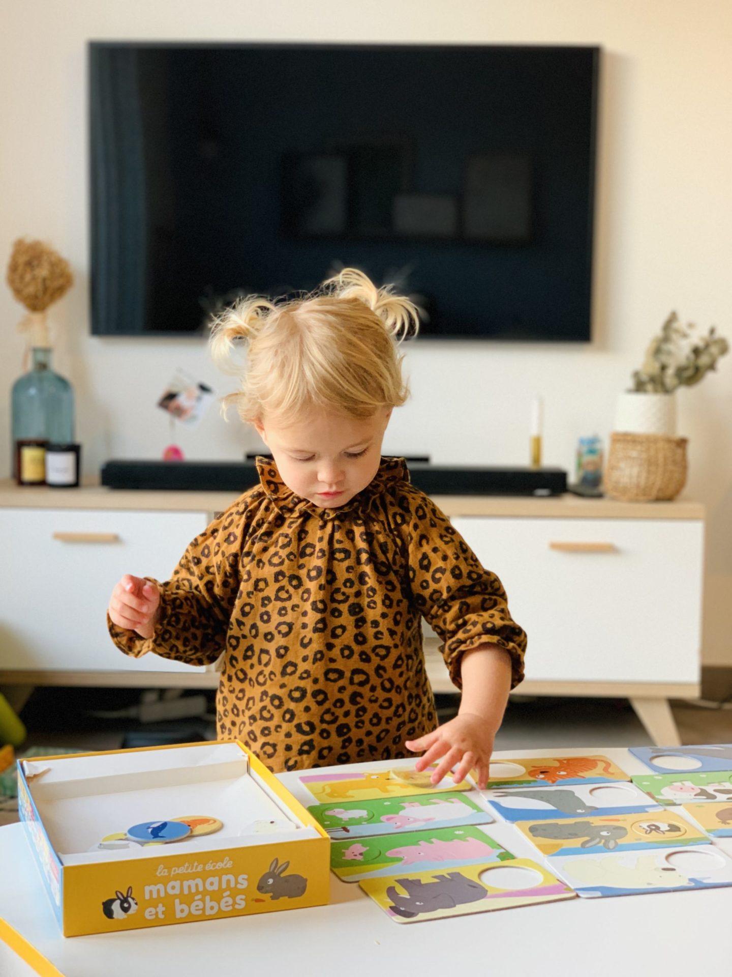 jouets-jeux-enfants-2-ans10