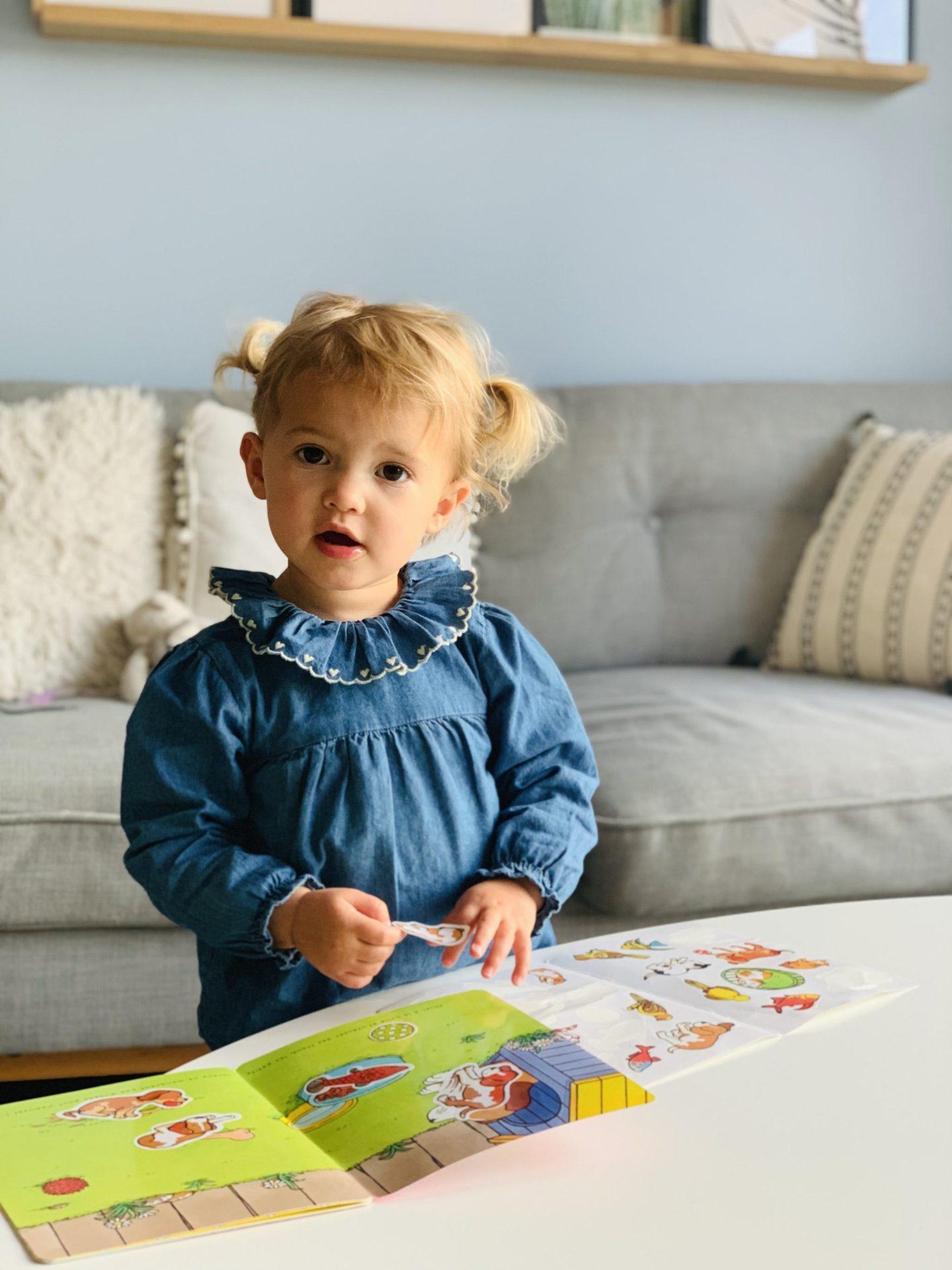 jouets-jeux-enfants-2-ans11