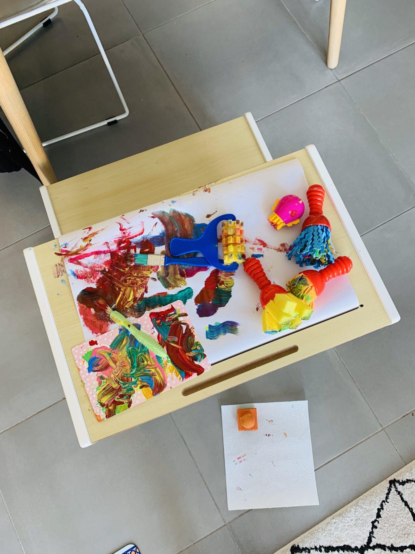 jouets-jeux-enfants-2-ans4