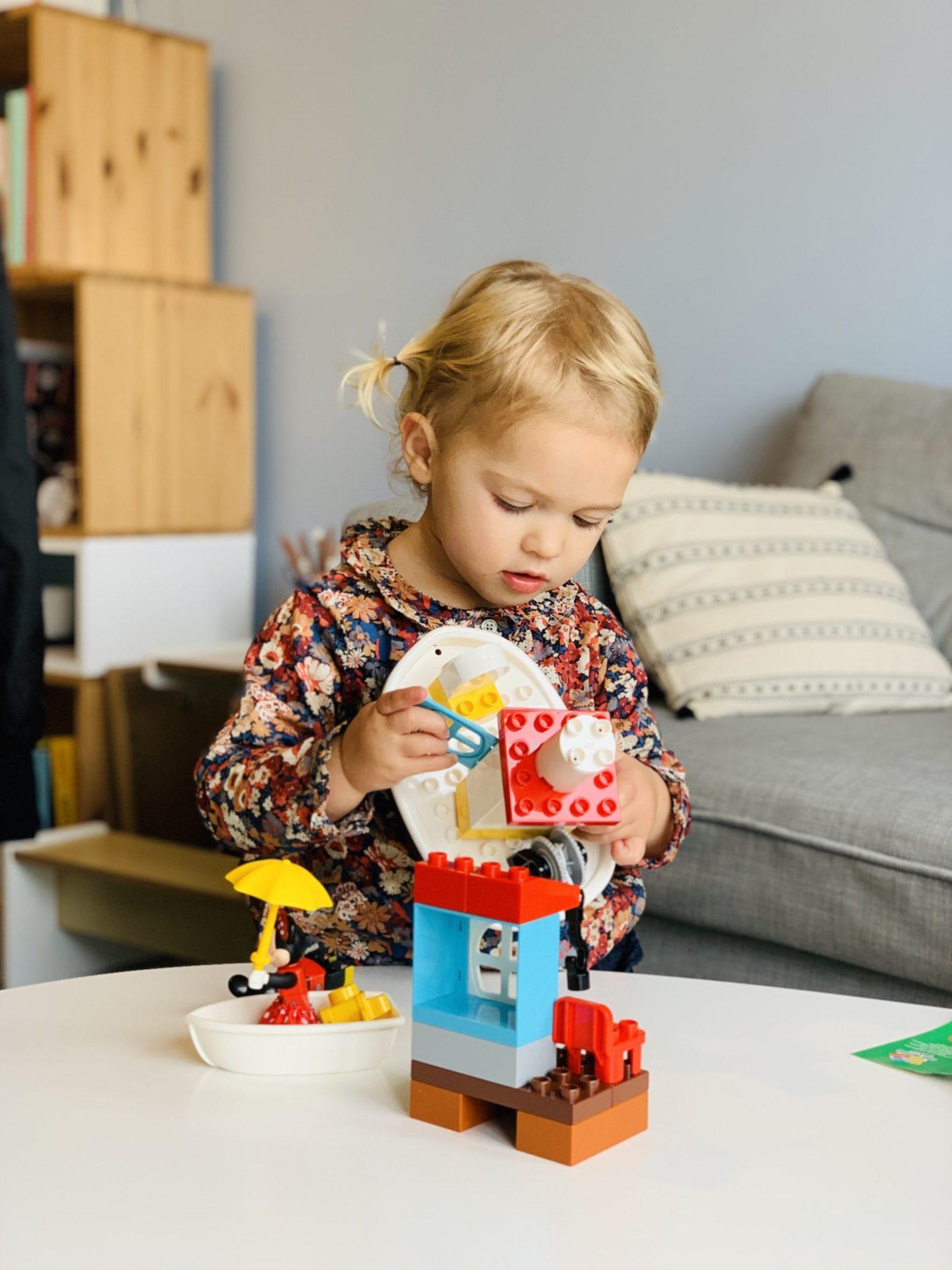 jouets-jeux-enfants-2-ans7