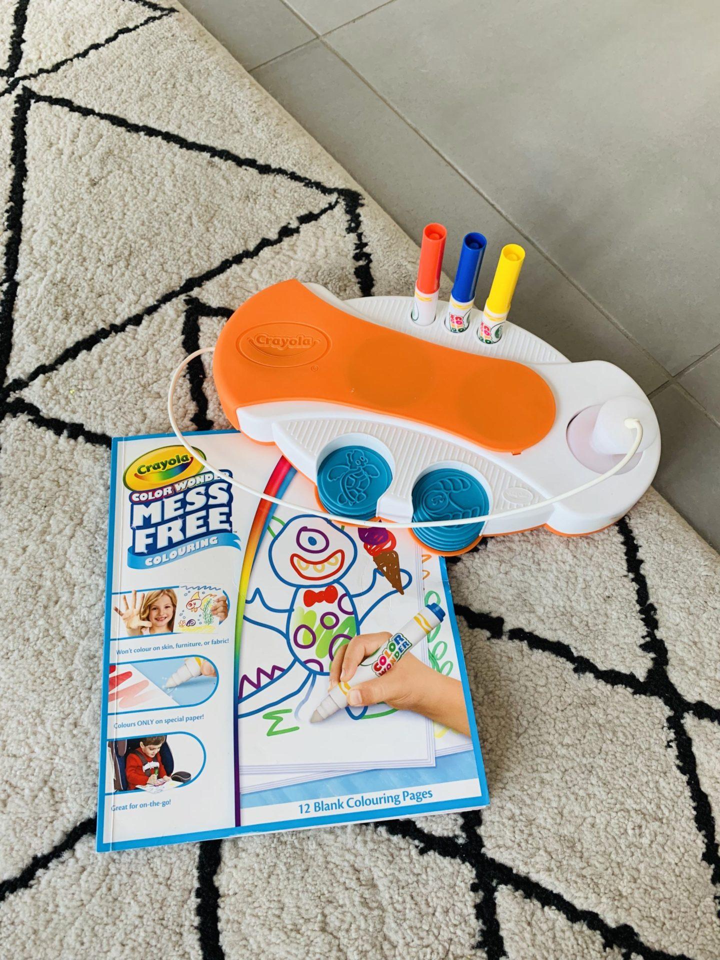 jouets-jeux-enfants-2-ans8