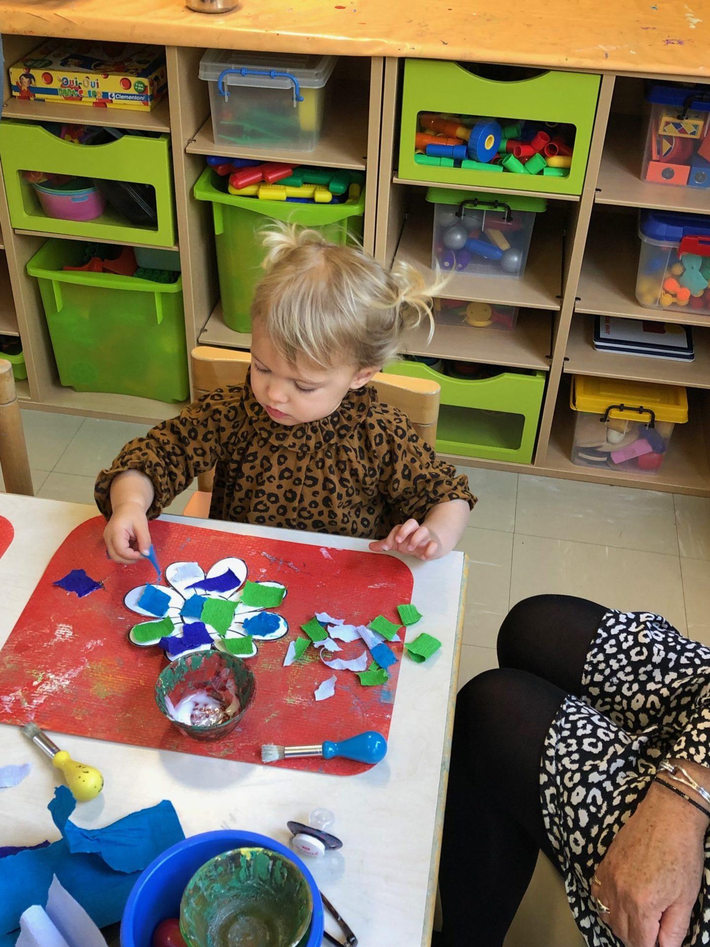 jouets-jeux-enfants-2-ans9