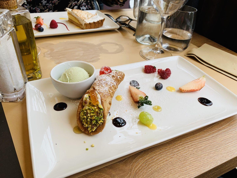 la-trattoria-restaurant-menton