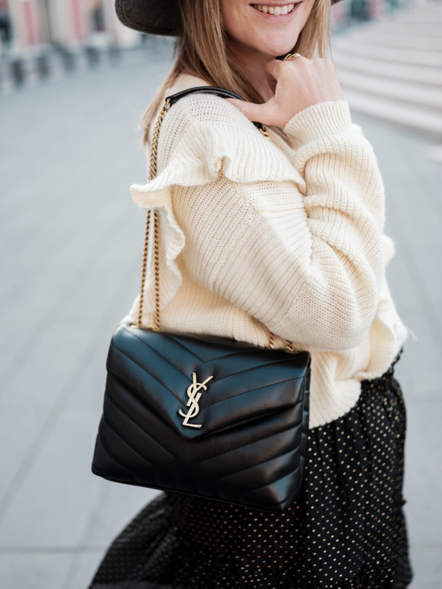 YSL-loulou-small2