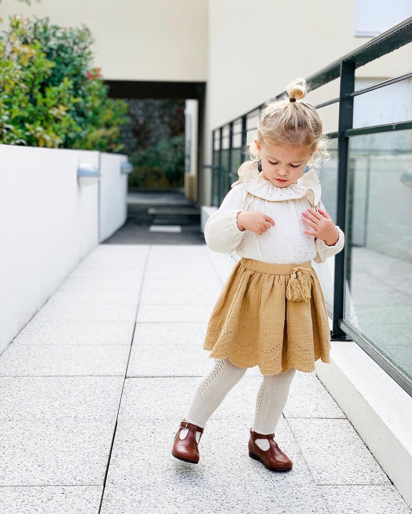 look-enfant-fille-3-ans1