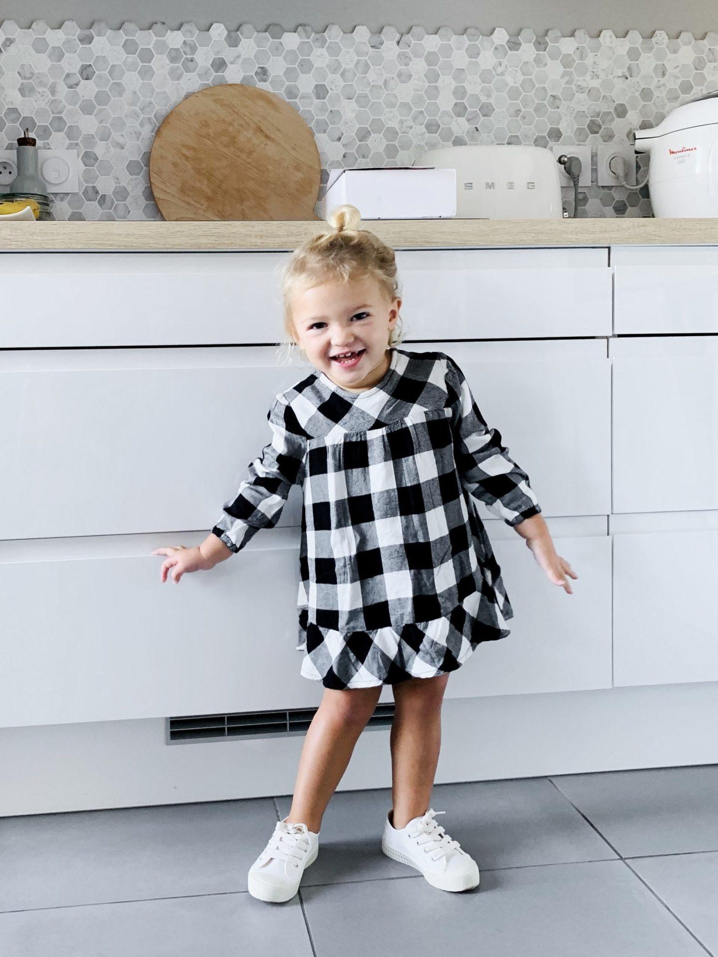 look-enfant-fille-3-ans10