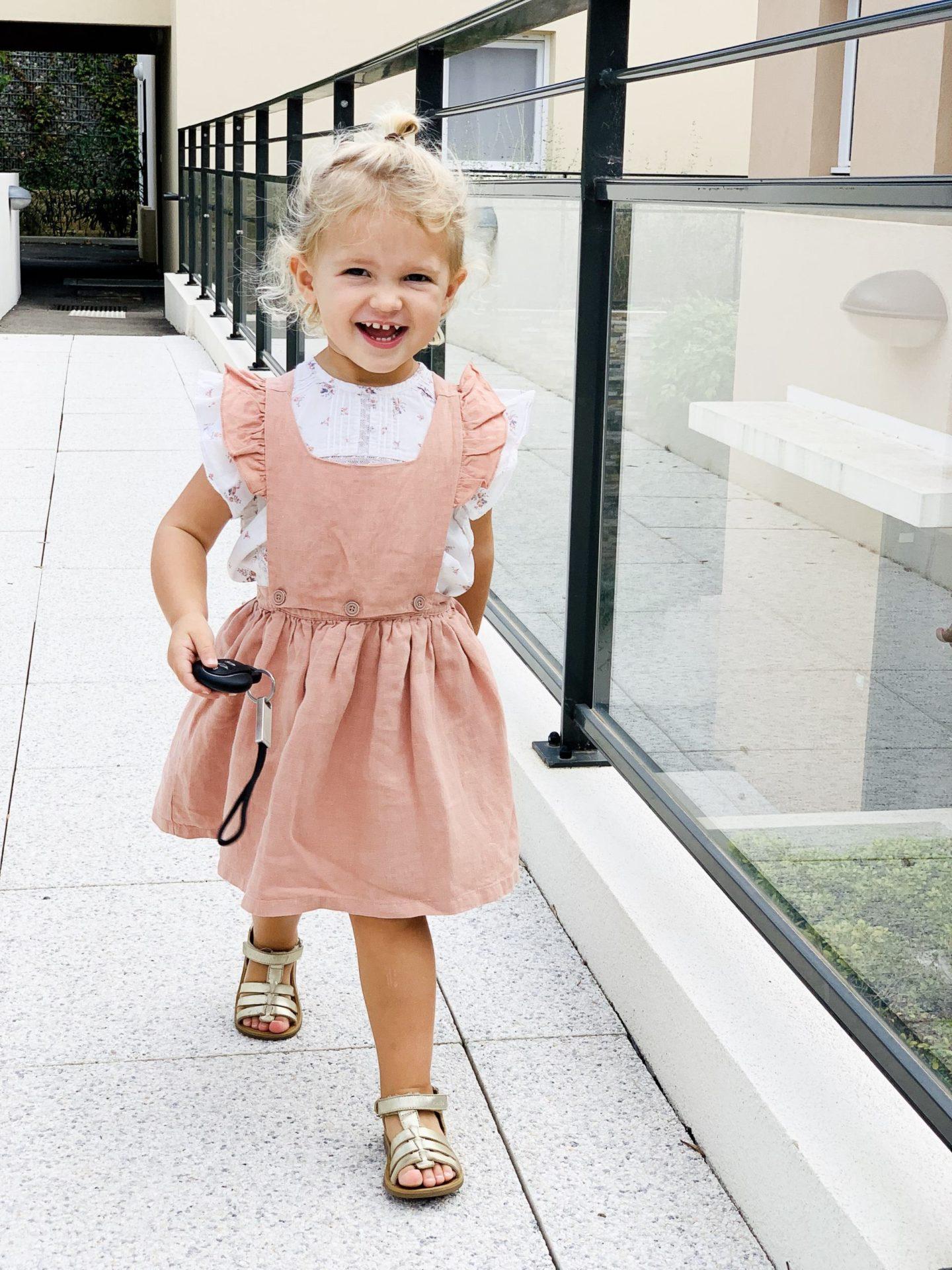look-enfant-fille-3-ans11