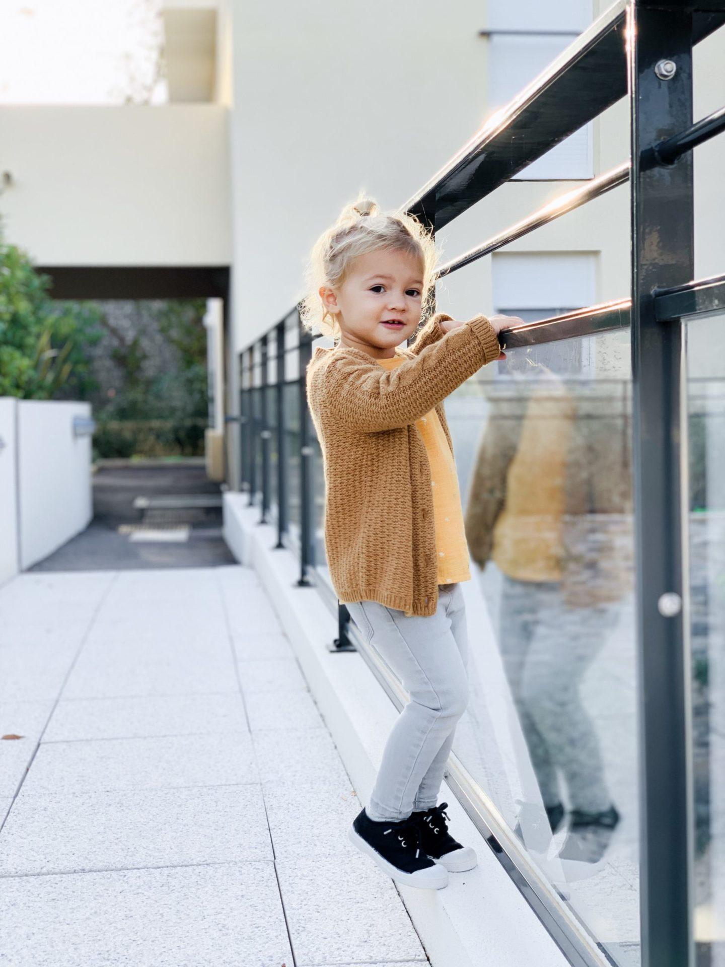 look-enfant-fille-3-ans12