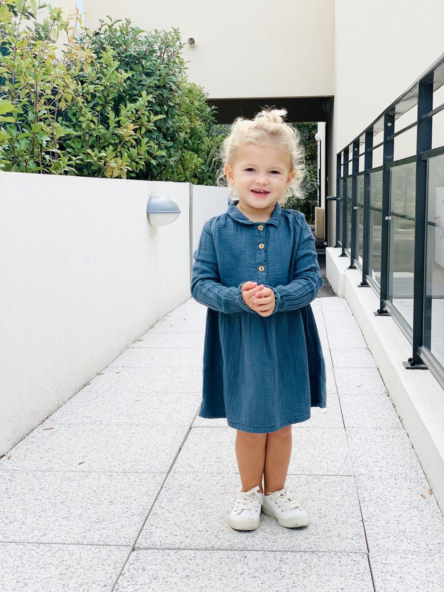 look-enfant-fille-3-ans13