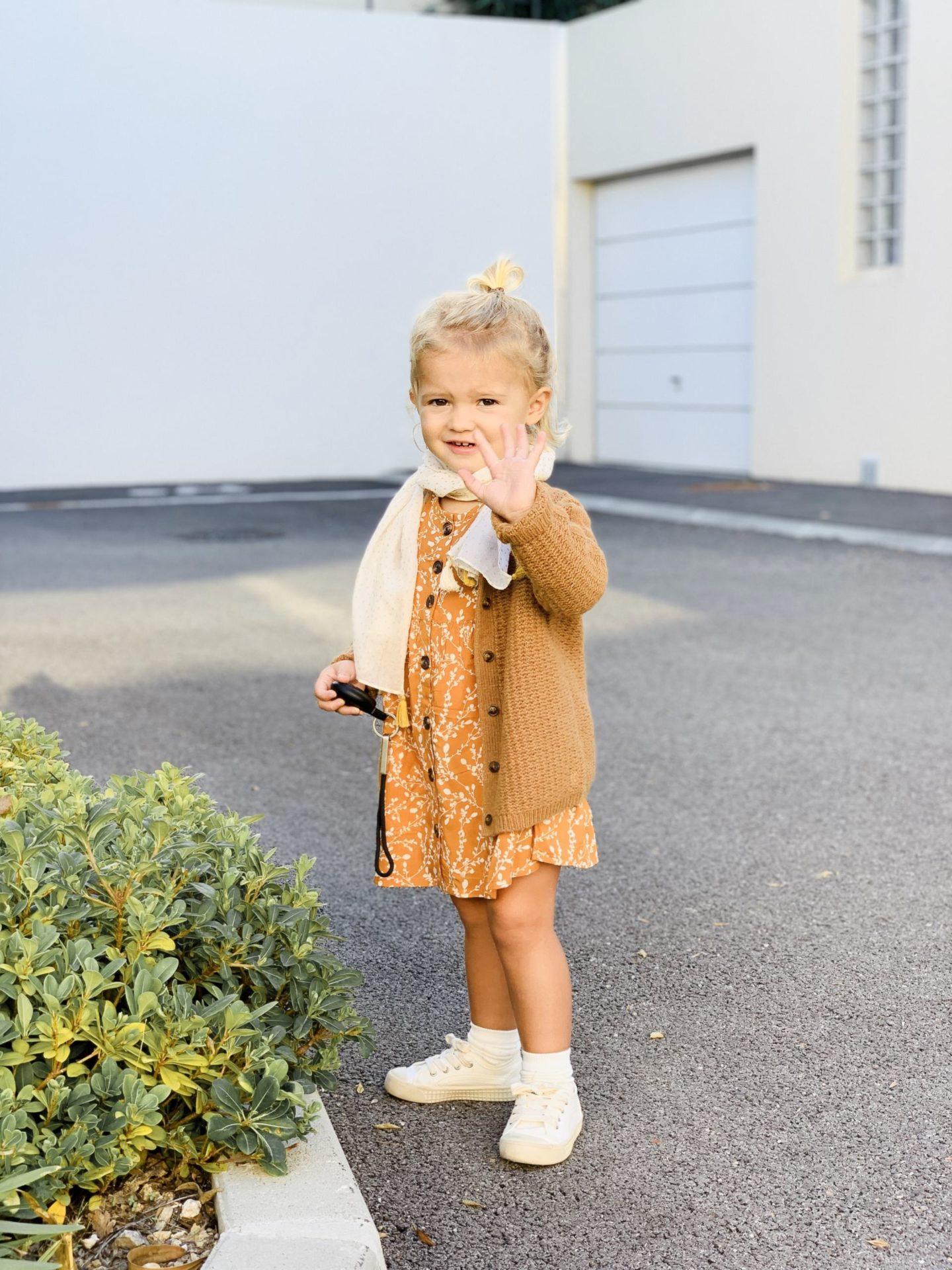 look-enfant-fille-3-ans14