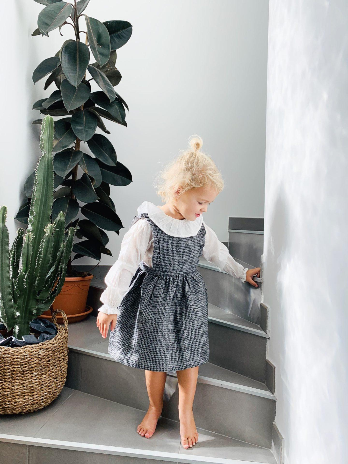 look-enfant-fille-3-ans15