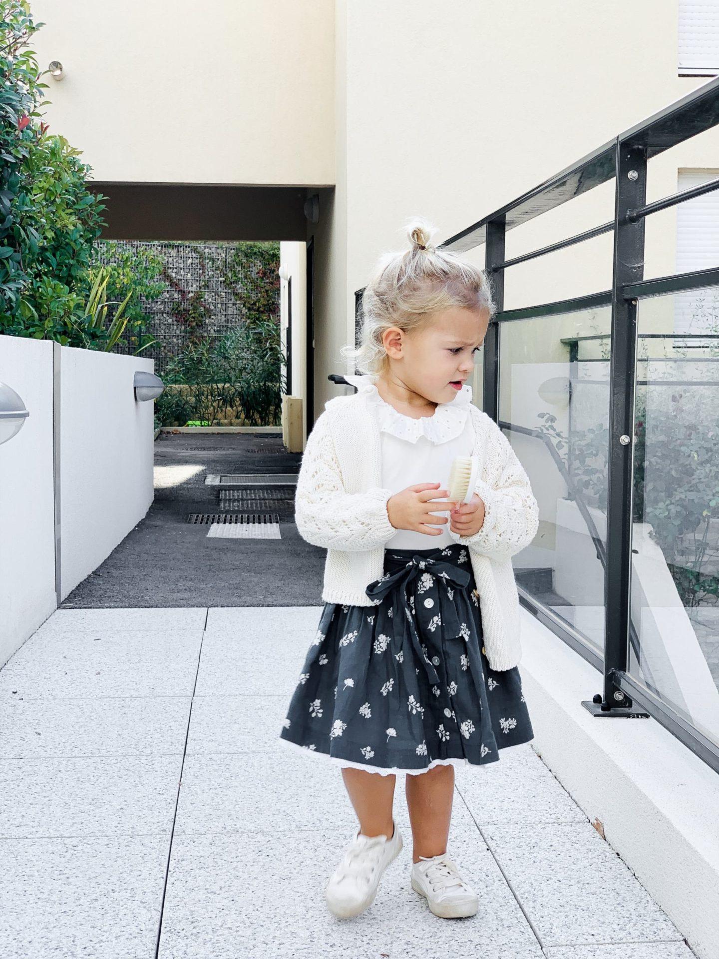 look-enfant-fille-3-ans17