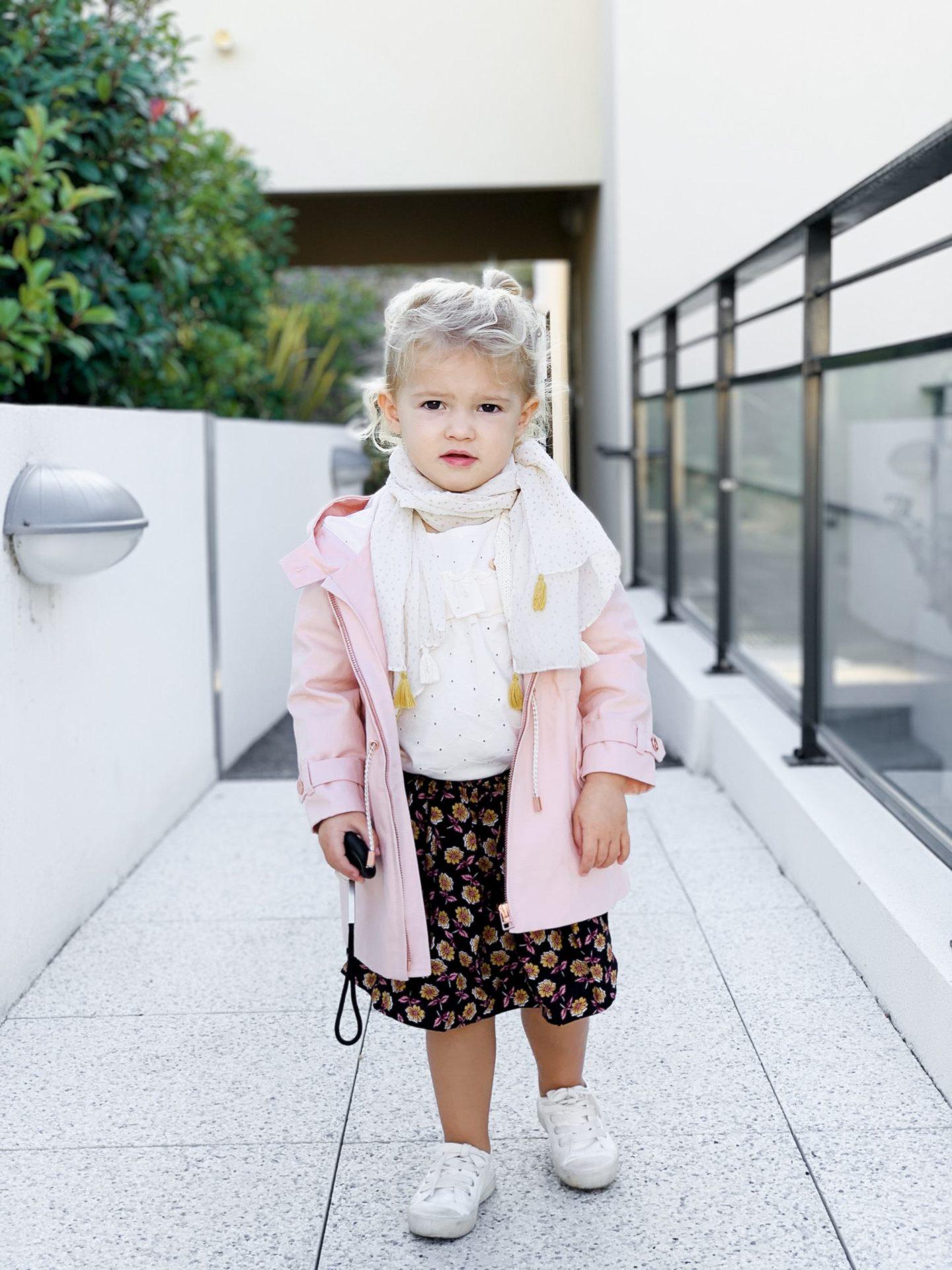 look-enfant-fille-3-ans18