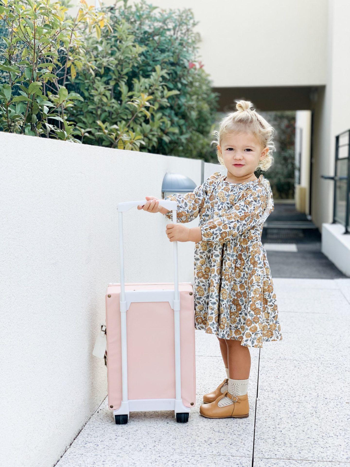 look-enfant-fille-3-ans19