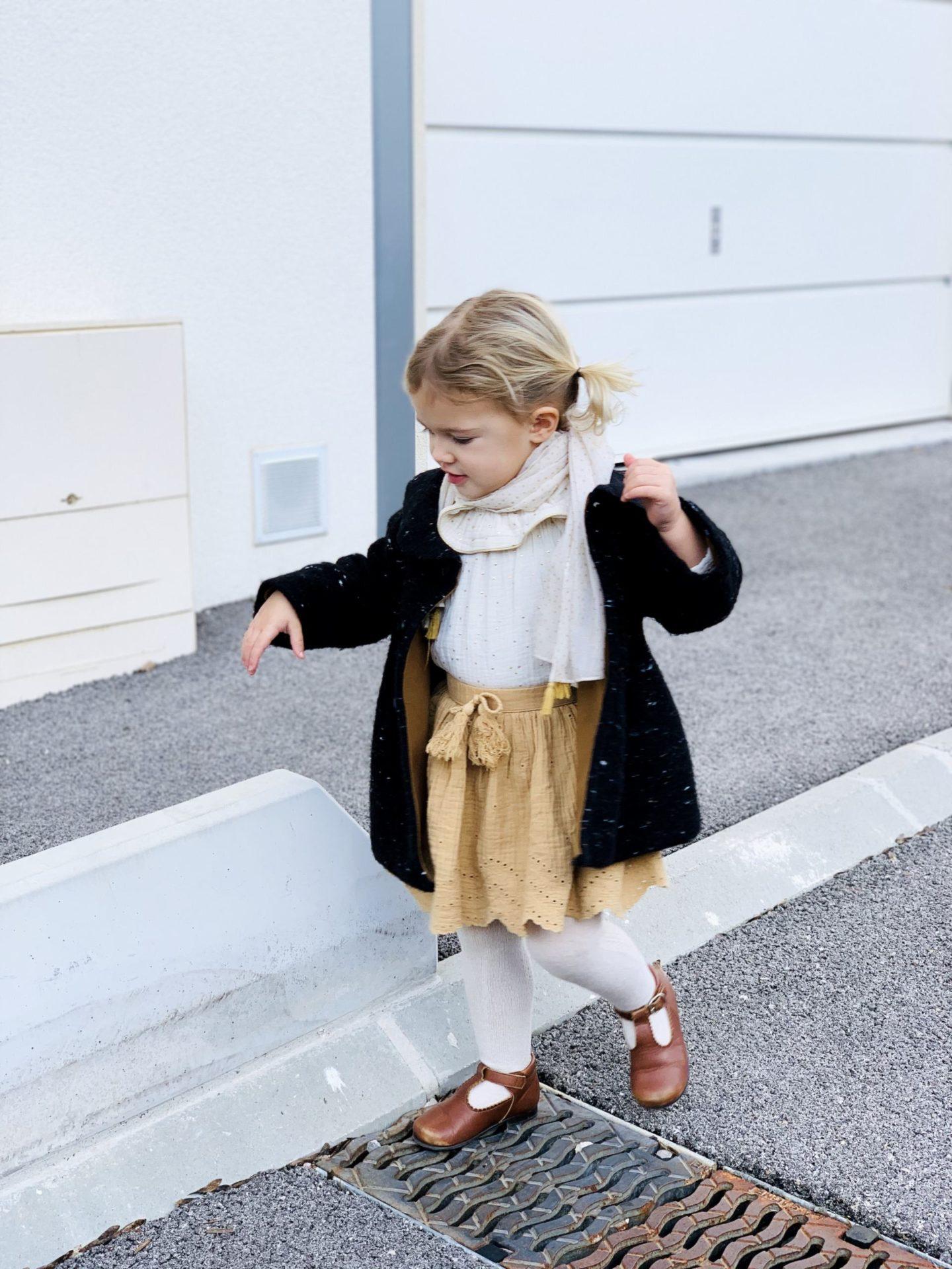 look-enfant-fille-3-ans2
