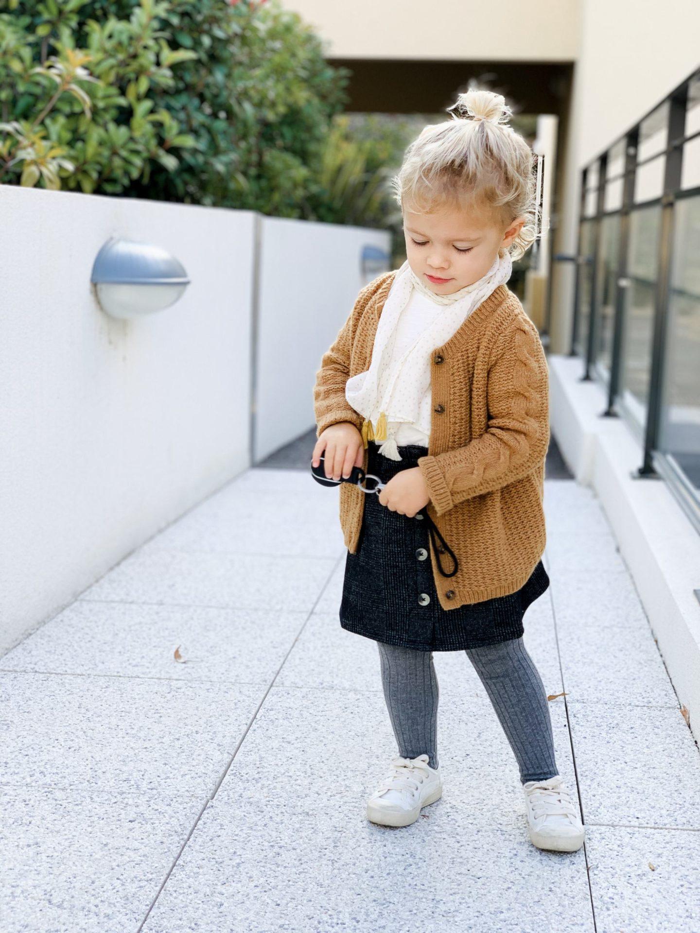 look-enfant-fille-3-ans20