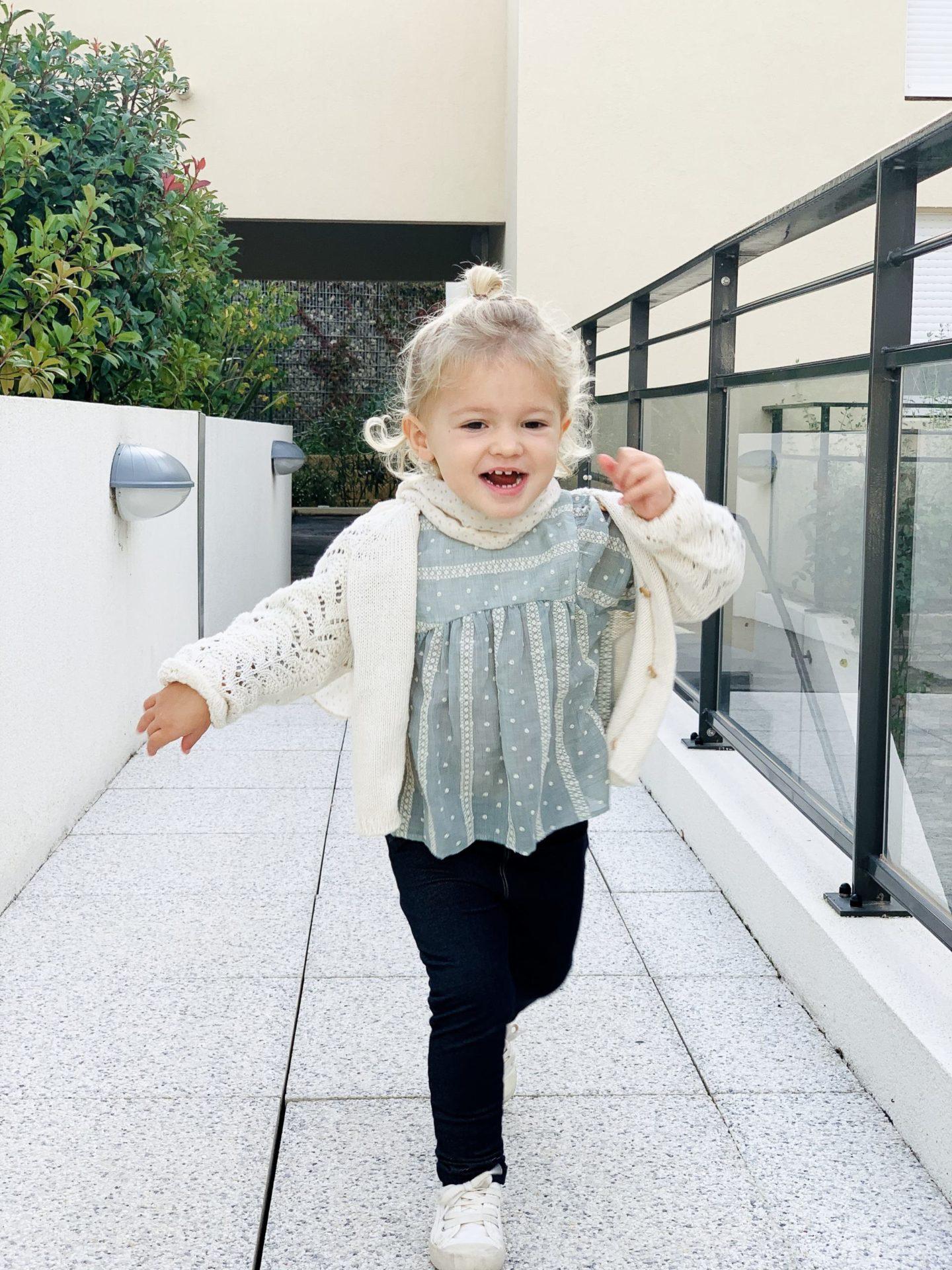 look-enfant-fille-3-ans22