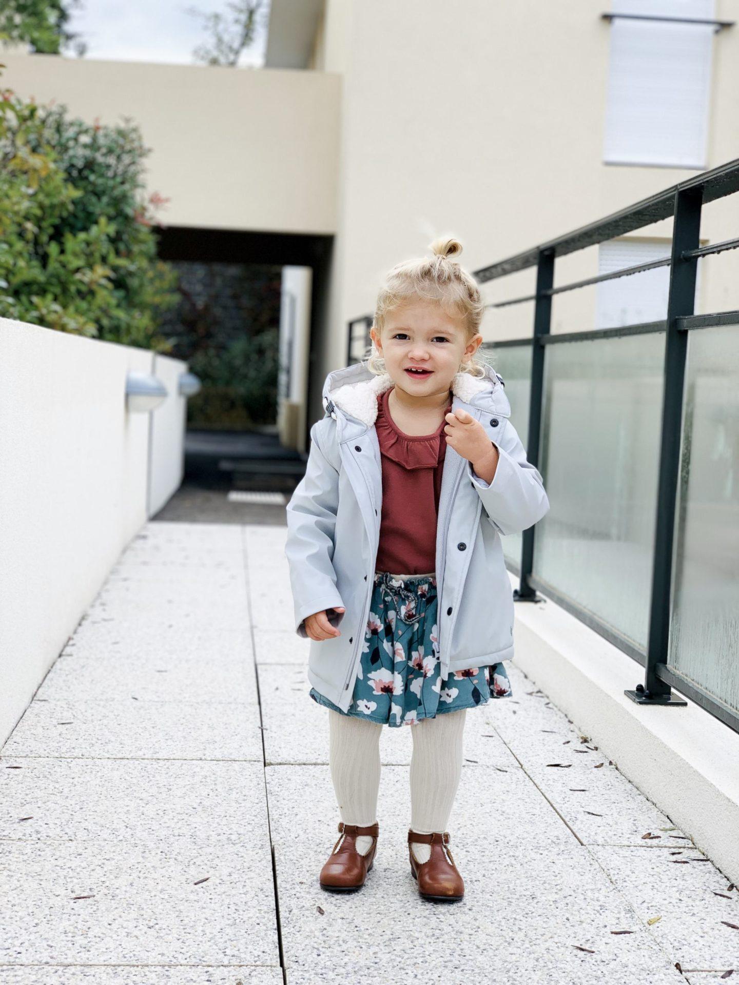 look-enfant-fille-3-ans23