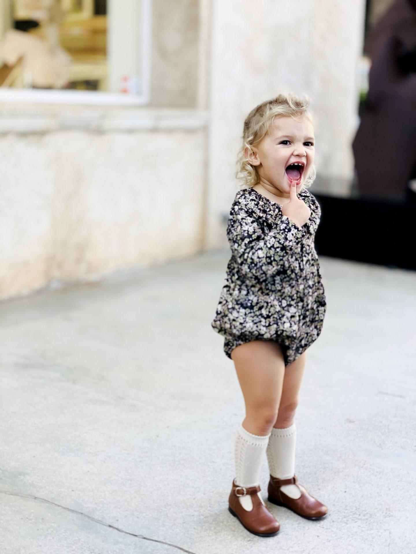 look-enfant-fille-3-ans24