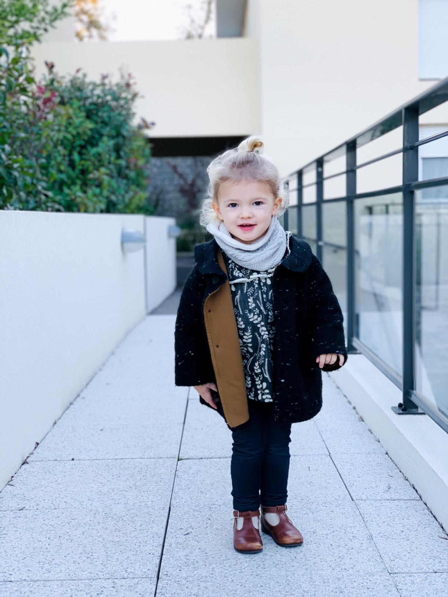 look-enfant-fille-3-ans3