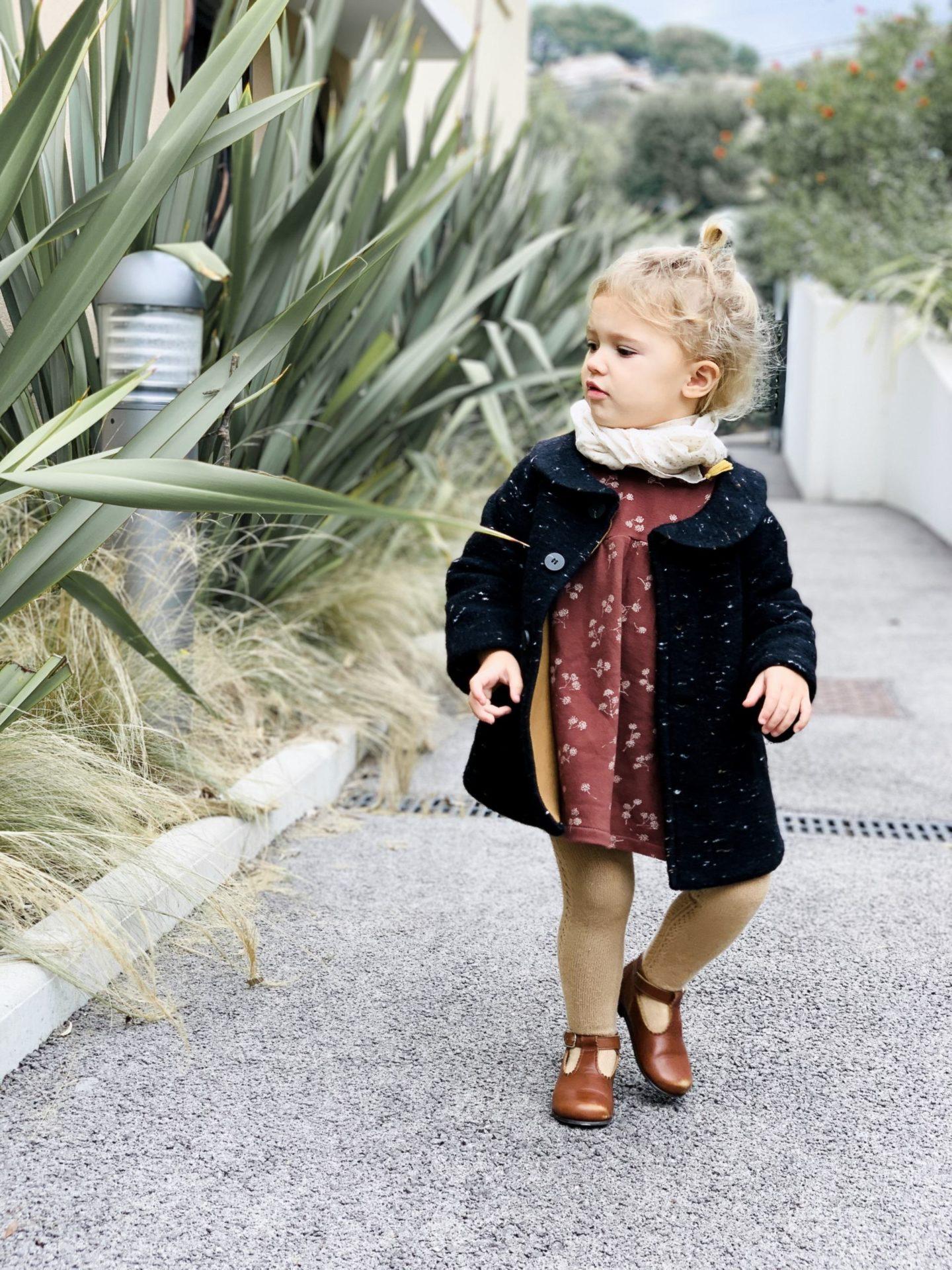 look-enfant-fille-3-ans7
