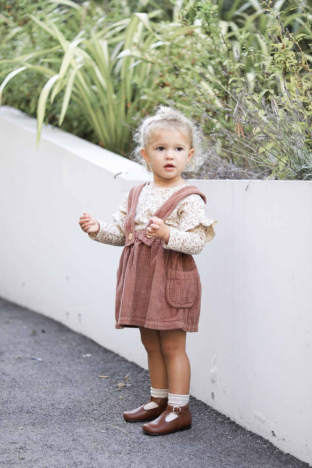 look-enfant-fille-3-ans8
